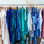 Ontdek de mooiste polo shirts voor heren
