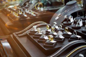 Trouwringen Kopen In Antwerpen Meegaan In Mode