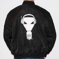 hardcore jacket bestellen